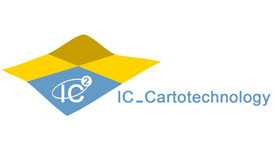 Logo IC_Cartotechnology